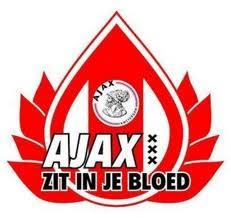 ajax-amsterdam-hareketli-resim-0026