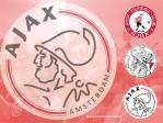 ajax-amsterdam-hareketli-resim-0029