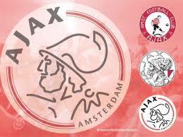 ajax-amsterdam-hareketli-resim-0032