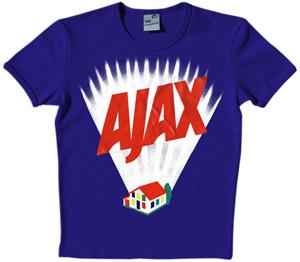ajax-amsterdam-hareketli-resim-0044
