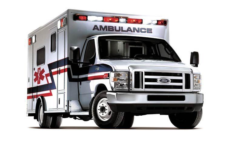 ambulans-hareketli-resim-0002