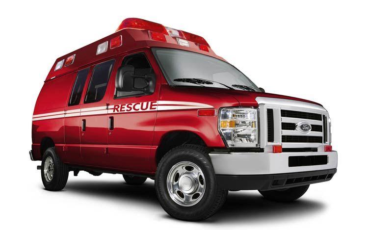 ambulans-hareketli-resim-0007