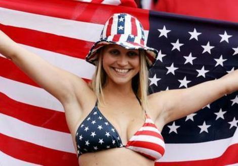 amerika-hareketli-resim-0239