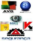 antivirus-hareketli-resim-0002