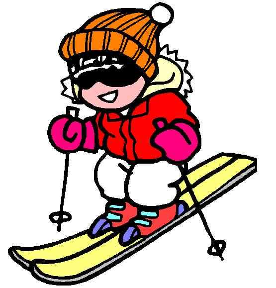 apres-ski-ve-kayak-sonrasi-hareketli-resim-0001