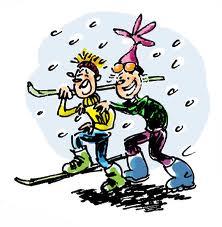 apres-ski-ve-kayak-sonrasi-hareketli-resim-0005