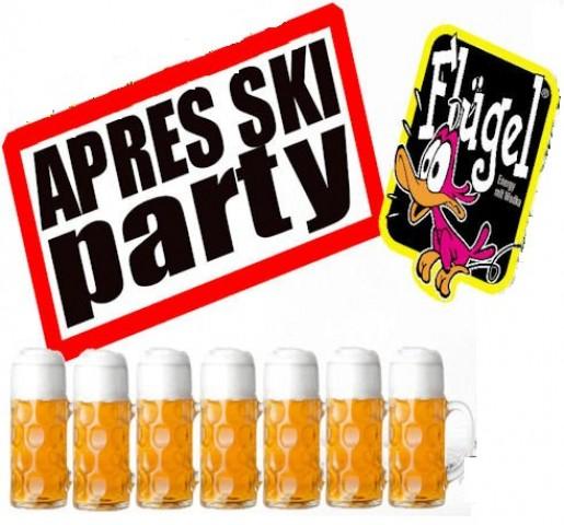 apres-ski-ve-kayak-sonrasi-hareketli-resim-0011