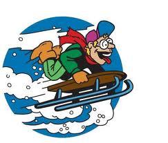 apres-ski-ve-kayak-sonrasi-hareketli-resim-0020