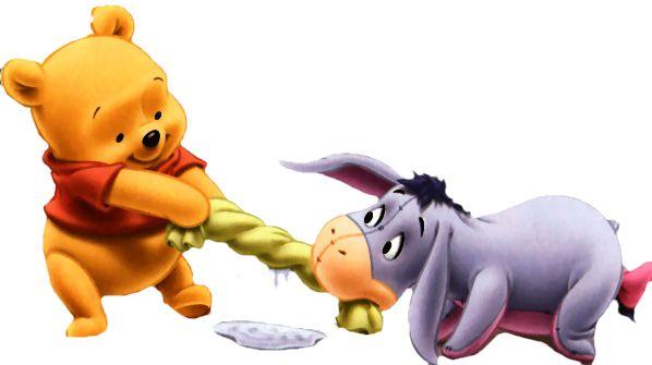 baby-pooh-hareketli-resim-0088