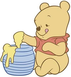 baby-pooh-hareketli-resim-0127