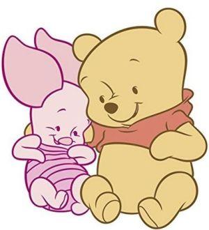 baby-pooh-hareketli-resim-0131