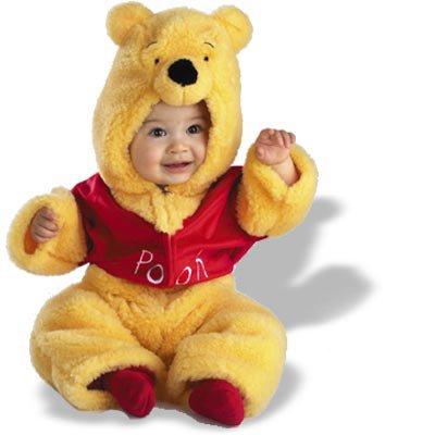 baby-pooh-hareketli-resim-0132