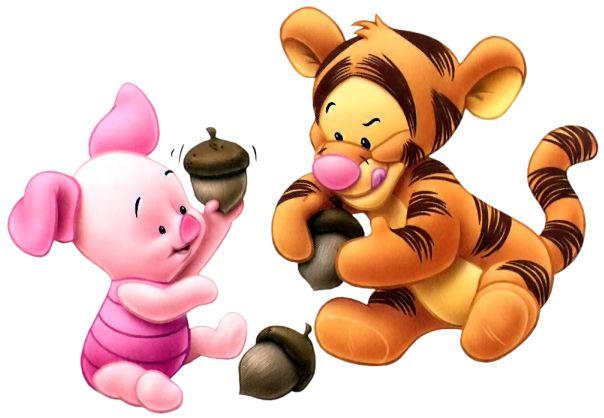 baby-pooh-hareketli-resim-0134