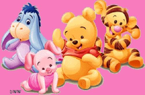 baby-pooh-hareketli-resim-0139