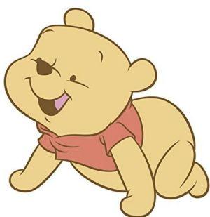 baby-pooh-hareketli-resim-0141