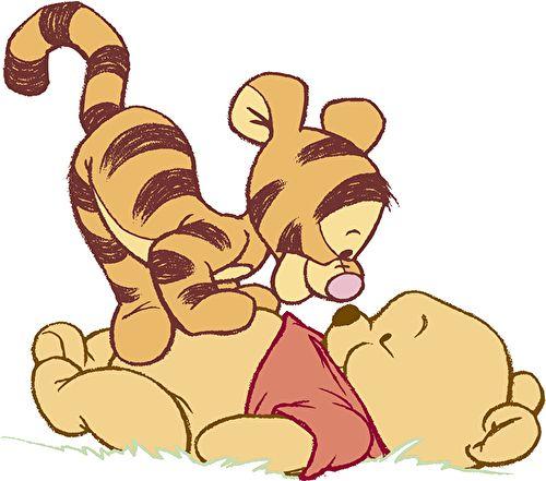 baby-pooh-hareketli-resim-0142