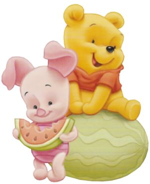 baby-pooh-hareketli-resim-0143