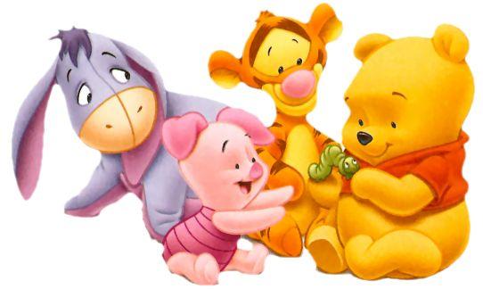 baby-pooh-hareketli-resim-0145