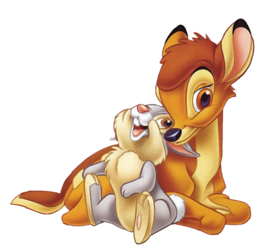 bambi-hareketli-resim-0093