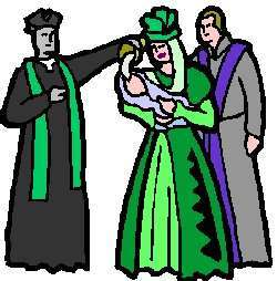 vaftiz-toreni-ve-ad-koyma-hareketli-resim-0013