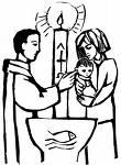 vaftiz-toreni-ve-ad-koyma-hareketli-resim-0019