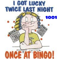 bingo-ve-tombala-hareketli-resim-0014
