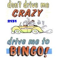 bingo-ve-tombala-hareketli-resim-0023