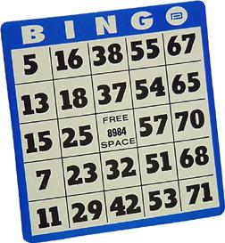 bingo-ve-tombala-hareketli-resim-0033