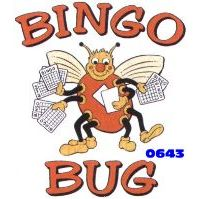 bingo-ve-tombala-hareketli-resim-0037