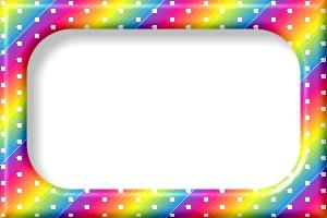 bos-isim-etiketi-hareketli-resim-0174