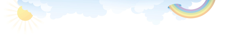 Binlerce Hareketli Gif Resim Animasyon 100 ücretsiz